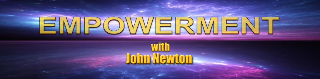 john newton's empowerment program