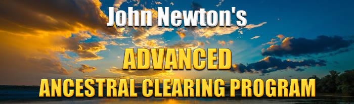 advanced ancestral clearing program