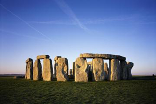 ancestral clearing London events
